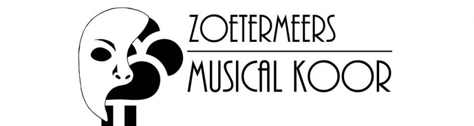 Zoetermeers Musical Koor